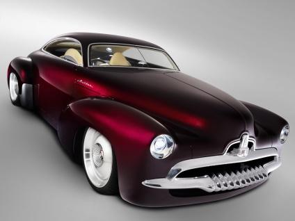 cars_0006.jpg