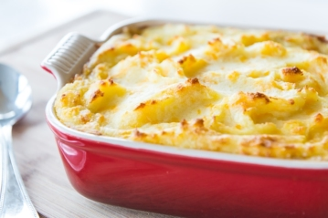 freezer-friendly-shepherds-pie-00c.jpg